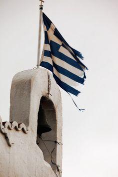 κομοτηνή Photo from Maronia in Evros | Greece.com