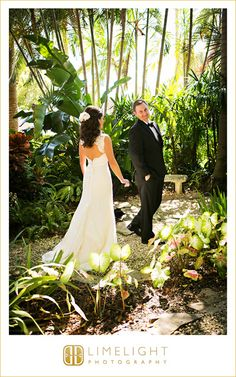 wedding, wedding day, wedding photography, bride and groom, limelight photography, www.stepintothelimelight.com
