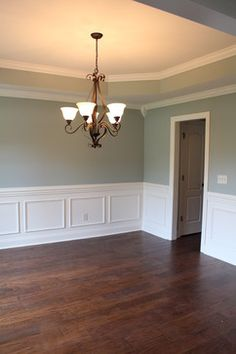 Sisk Contracting, Inc: 116 Peterson Place - traditional - Spaces - Other Metro - One on One Floor Covering