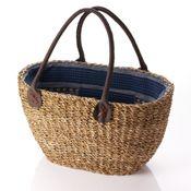 Hogla Handbag - Serrv.org