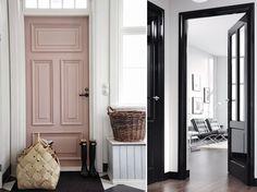 9 enkla knep som får ditt hem att se lyxigare ut