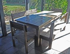 stained-farm-table.jpg