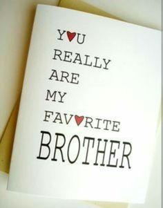 45 Most Inspiring Love U So Much Bro Wo Jo Lakhon Mein Ek Hota Hai