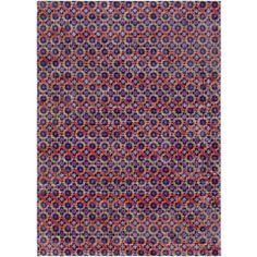 TSE-1005 - Surya   Rugs, Pillows, Wall Decor, Lighting, Accent Furniture, Throws, Bedding