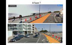 Ciclar o Porto I – Avenida Montevideu e Avenida do Brasilhttp://www.biclanoporto.org/?p=2836