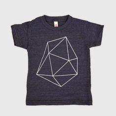Kids T-Shirt - Kai