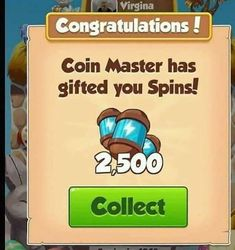 Coin master free spins coin links for coin master we are share daily free spins coin links. coin master free spins rewards working without verification Daily Rewards, Free Rewards, Coin Master Hack, Hacks, Free Games, Revenge, Cheating, Giveaway, What's The Point