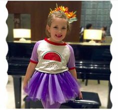Junior Express, Selena, Babys, Skirts, Party, Style, Fashion, Outfit, Roller Set