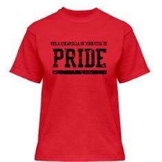 Vera Escamilla Intermediate School - Houston, TX | Women's T-Shirts Start at $20.97