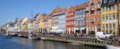 Kopenhagen is één van de leukste steden van Europa. Op zoek naar leuke adresjes in Kopenhagen? In deze CityGuide staan ze allemaal op een rijtje.