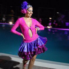 Troppo brava questa ballerina cubana! #livorno #toscana #tuscany #moda #street #artigianato #artigian #cappello #danza #ballo #ballerina #cuba #instaitaly_photo #instaitalian #instaitalia #instaitaly_photo #instaitalian #hatsummer