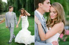 Julia Engel Wedding Photos Google Suche Wedding Hair And Makeup Wedding Hair Down Celebrity Weddings