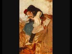 Sárgul már a kukoricaszár - Kovács Apollónia Marvel, Painting, Art, Art Background, Painting Art, Kunst, Gcse Art, Paintings, Painted Canvas