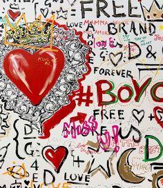 Dolce & Gabbana: Leave your own mark at the sneakers boutique in Via Della Spiga Milan! Dolce & Gabbana, Beauty Editorial, Editorial Fashion, Editorial Photography, Fashion Photography, Photography Magazine, Sneaker Boutique, Supermodels, Designer