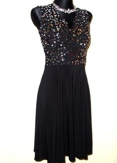 Formal Dresses, Black, Fashion, Catalog, Dresses For Formal, Moda, Formal Gowns, Black People, Fashion Styles