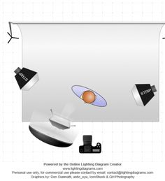 Glamor photo and lighting setup with Strobe  Softbox  Strip Softbox and  Beauty Dish byGlamor photo and lighting setup with Natural Light  Strobe  . Glamor Lighting Setups. Home Design Ideas