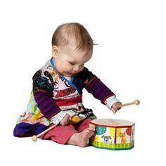 baby muziek - Google zoeken