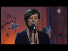 Mannakorn - Elska þig
