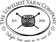 Welcome to The Loveliest Yarn Company, the home of gorgeous yarn and knitting supplies Cast Off, It Cast, Knitting Yarn, Free Knitting, Knitting Supplies, Yarn Shop, Craft Shop, Yarn Crafts, Craft Supplies