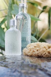 Mineral Oil for Skin