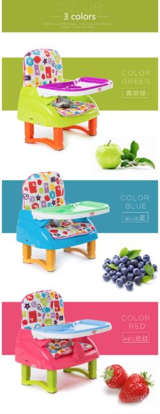 I have a feeling you'll like this one  2-in-1 Portable Foldable Rolling Table Chair  http://www.liltroublemakers.com/products/foldable-plastic-chairsfor-children-kids-baby-children-furniture-kids-child-baby-chair-table-2-in-1-portable?utm_campaign=crowdfire&utm_content=crowdfire&utm_medium=social&utm_source=pinterest