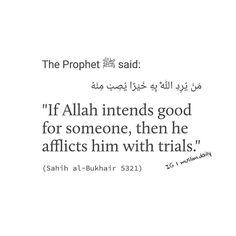 Allah Islam, Islam Quran, Quran Verses, Quran Quotes, Islamic Inspirational Quotes, Islamic Quotes, Hadith, Prophet Muhammad Quotes, True Quotes