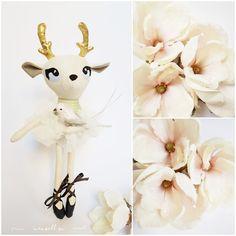 You know Dancer. Reindeer, Snowman, Disney Characters, Fictional Characters, Dancer, Art, Art Background, Dancers, Kunst