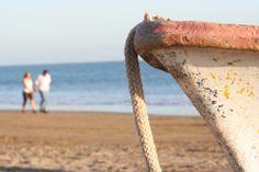 ¡Maravillas increíbles se disfrutan en #Ixtapa #Zihuatanejo! Por sus playas se disfruta como en ningún otro lado frente al inmenso mar celeste bajo el brillante sol mexicano. http://www.bestday.com.mx/Vacaciones-Todo-Incluido/Hoteles/Ixtapa_Zihuatanejo/