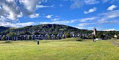 Scotland, Dolores Park, Beach, Travel, Viajes, Traveling, Tourism, Outdoor Travel