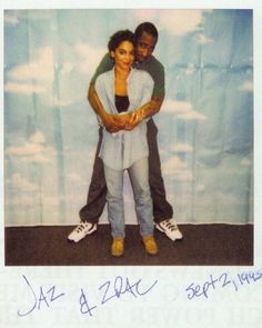Jazmine Guy & Tupac years ago today The Real Jasmine Guy visited in jail at Clinton Correctional Facility. Outlawz fam--> lives in my heart Las Vegas Valley, Jasmine Guy, Tupac Pictures, Tupac Makaveli, Hip Hop Classics, Hip Hop Art, Tupac Shakur, Romance, Thug Life