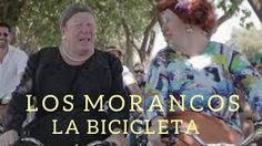 Carlos Vives Shakira La Bicicleta PARODIA LOS MORANCOS