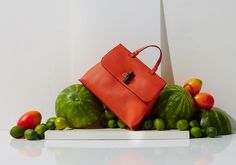 Photography Bags, Product Photography, Still Life 2, Vintage Gucci, Set Design, Art Direction, Photo Ideas, Editorial, Campaign
