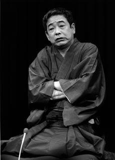 立川談志 Character Costumes, Favorite Person, Comedians, Rock N Roll, The Man, Storytelling, Actors & Actresses, Japan, Memories