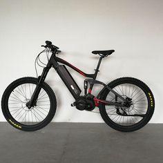 Electric Mountain Bike, Mountain Biking, Bicycle, Bike, Bicycle Kick, Bicycles