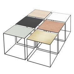 kartell - only me spiegel (design: philippe starck) | deko, Esstisch ideennn