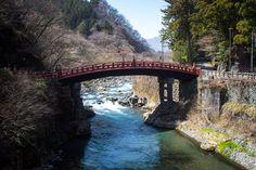 nikko, japan, world heritage temples, shrines, visiting nikko