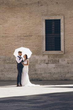 Dejan and Nika in Valencia  https://www.fotodiem.com/weddings/sxlkgmkjiyus6r8fhu3vnnr8vulnwx