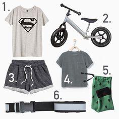 szurke_pocket_trailer_bazar Pocket, Polyvore, Blog, Image, Fashion, Moda, Fashion Styles, Blogging, Fashion Illustrations