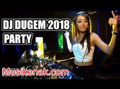 16 Best DJ REMIX images in 2018 | Dj remix, Songs, Bollywood