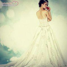 dar sara wedding gowns (31)