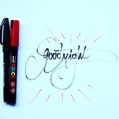 Good night together! #brush #brushpen #brushlettering #brushtype #brushtypepractice #font #freehand #freetype #fontoftheday #type #typo #typsim #typegang #typelover #letters #lettering #custom #calligrafie #calligraphy #calligraffiti #customlettering #graffiti #graphics #kalligrafie #kalligraphie #kalligraffiti #flingern #düsseldorf