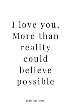 For more romantic deep quotes and words, click the link. I Love You, Beautiful Words Of Love, Poetry Quotes Deep Feelings, Sweet Romantic Quotes Writer The Style of Lau Beautiful Words Of Love, Poems Beautiful, Love Words, Writer Quotes, Poetry Quotes, Deep Meaningful Poems, Short Poems About Life, Love Marriage Quotes, Quotes Deep Feelings