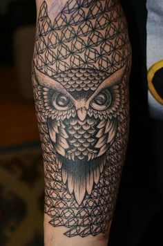 Zaharia Florin.Tattoo