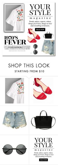 """""""Untitled #183"""" by nailah-avora ❤ liked on Polyvore featuring Express, Hollister Co., Lacoste and Pussycat"""