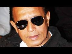 Wishing the legendary actor #MithunChakraborty a #HappyBirthday, here is a short biography of his
