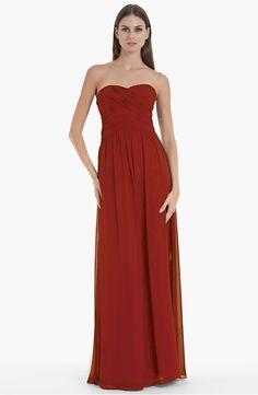https://www.lyst.co.uk/clothing/js-boutique-strapless-ruched-chiffon-gown-red/?product_gallery=16794784