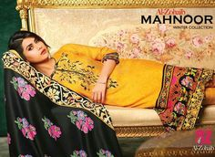 https://www.facebook.com/emaanshakeel65 Visit my page all brand collection