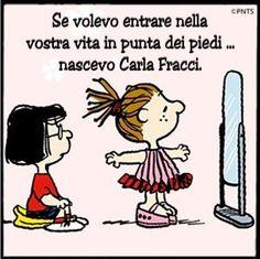 Snoopy, Peanuts Comics