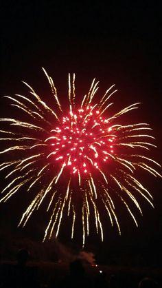 july 4th celebrations asheville nc