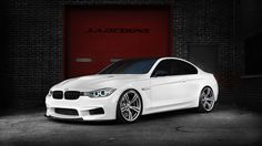 free car bmw wallpapers